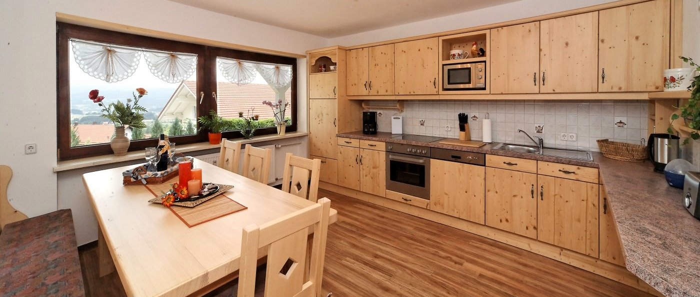 bayern gruppen ferienhaus f r gro e familien firmen deutschland. Black Bedroom Furniture Sets. Home Design Ideas