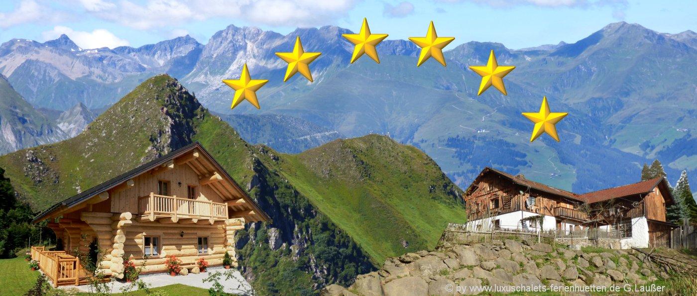 berghütten-buchen-bayern-ferienhütten-mieten