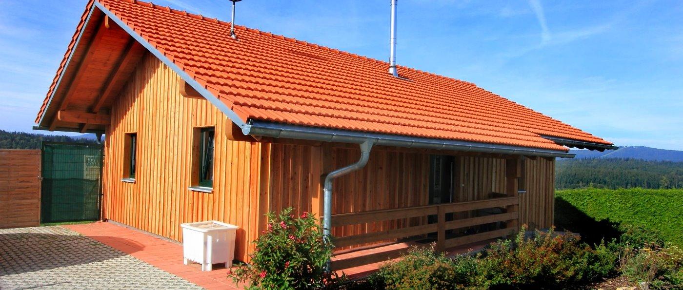 bauer-niederbayern-ferienhütten-mit-hund-reiturlaub-freyung