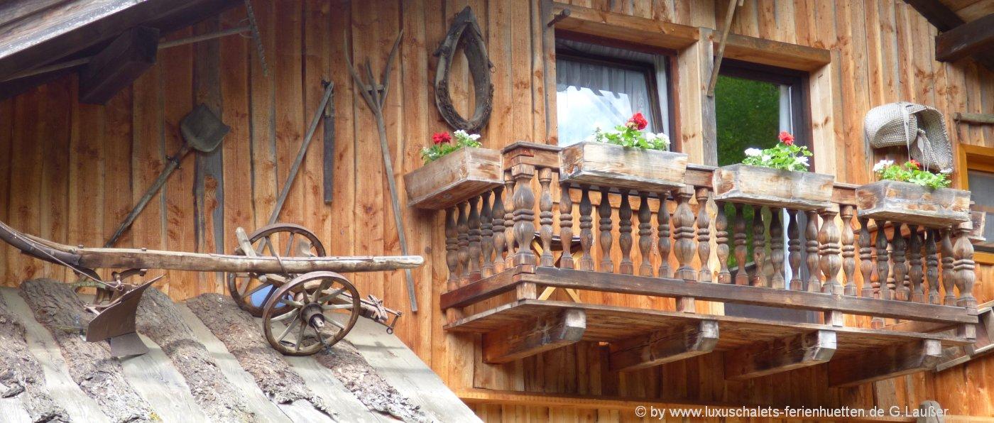 bayerischer-wald-berghütten-10-personen-bayern-ferienhüetten