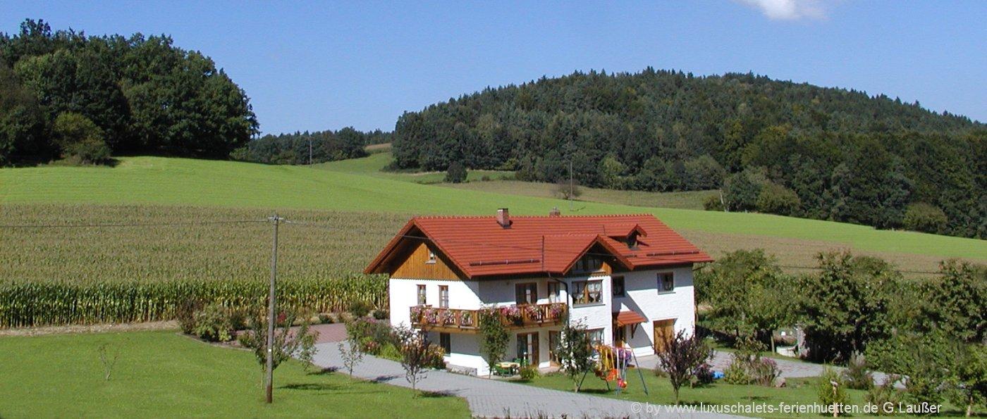 bayerischer-wald-ferienhaus-6-8-personen-bayern-aussenansicht
