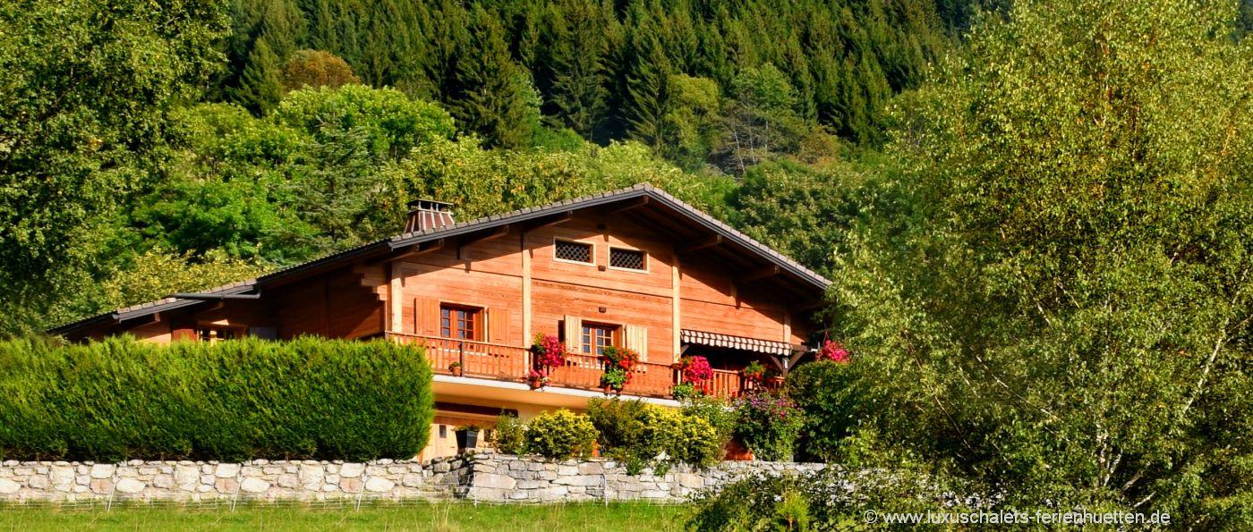 berghütten-bayern-ferienhütten-selbstversorgerhaus-chalet