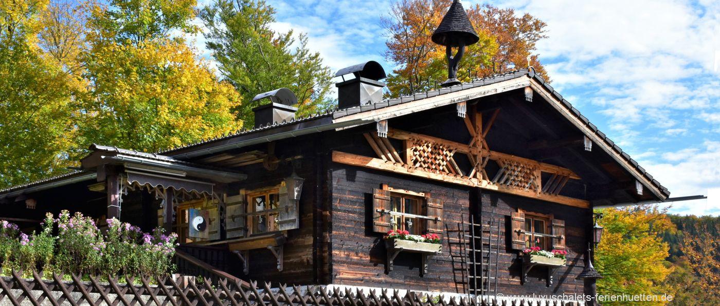 berghütten-bayern-luxus-chalets-10-12-14-personen