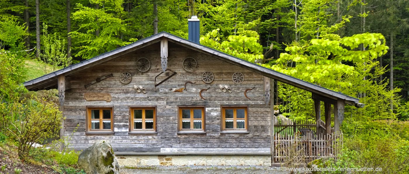 berghütten-kurzurlaub-deutschland-chalets-kurztrip-bayern