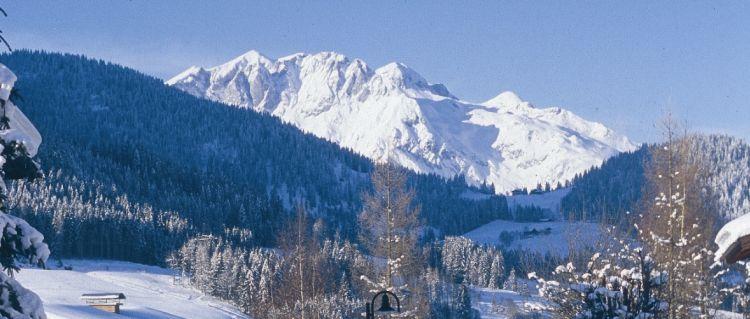 Berghütten Vermietung in Deutschland Skihütte mieten Alpen