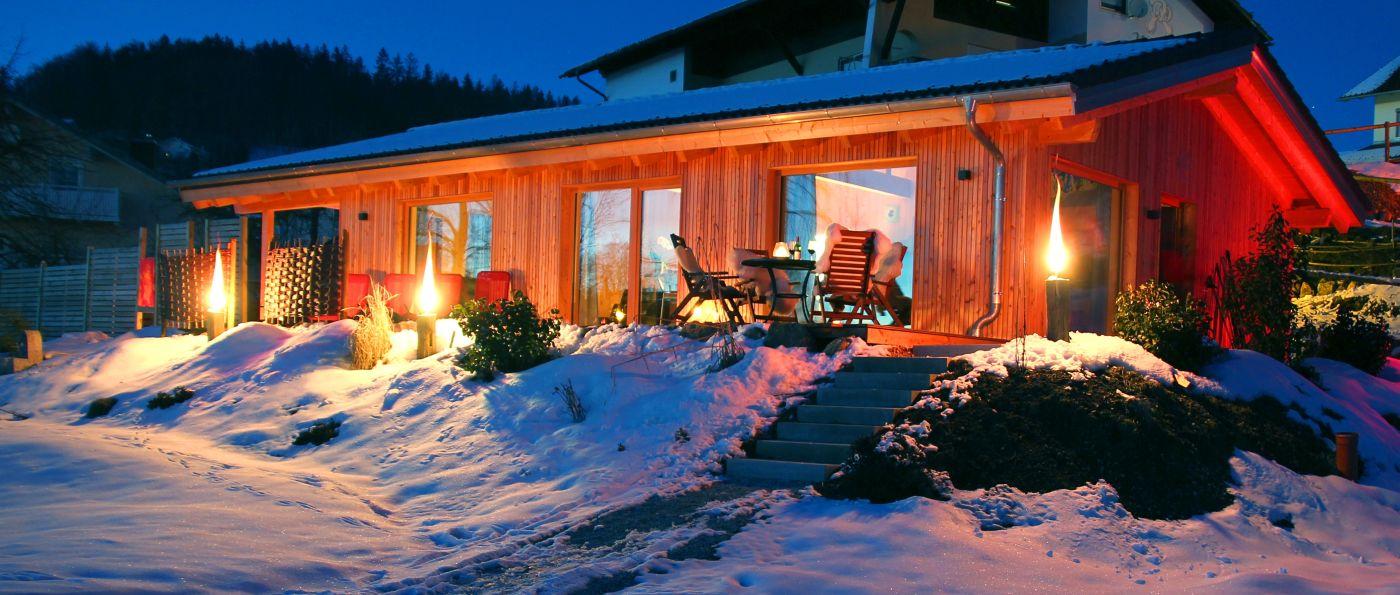 bernreiter-chalets-nationalpark-bayerischer-wald-winterurlaub