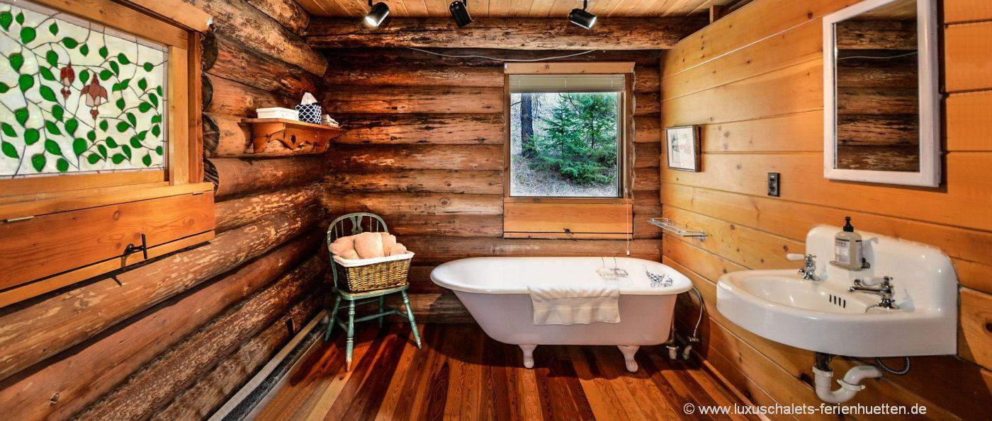 deutschland-selbstversorgerhütten-mit-hot-pot-bayern-badewanne