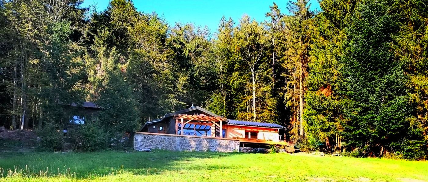 eder-wunderschön-chalet-alleinlage-luxushütte-bayern