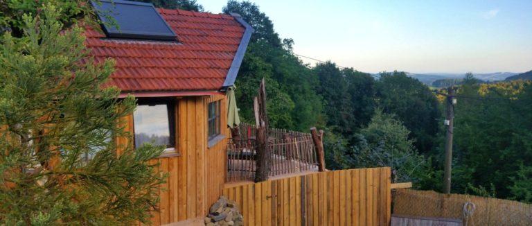 eselhof-tinyhouse-bayern-ferienhütte-2-personen
