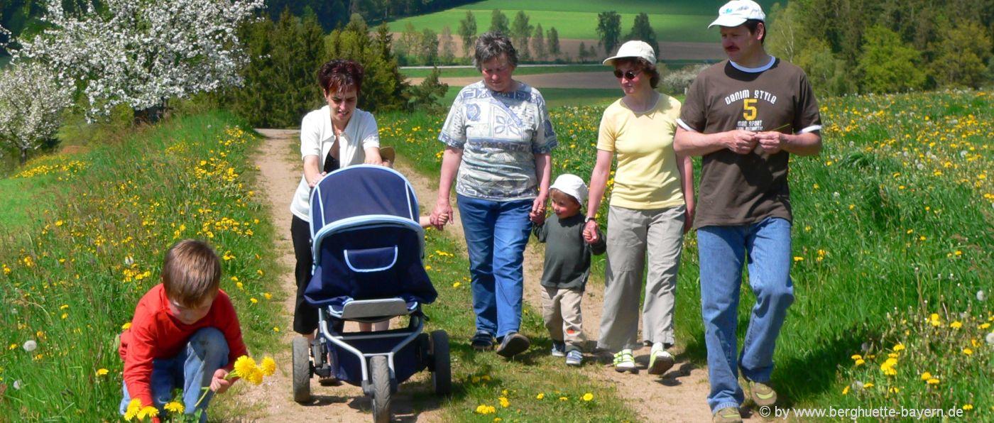 familienurlaub-bayern-familienunterkunft-bayerischer-wald-familienausflug