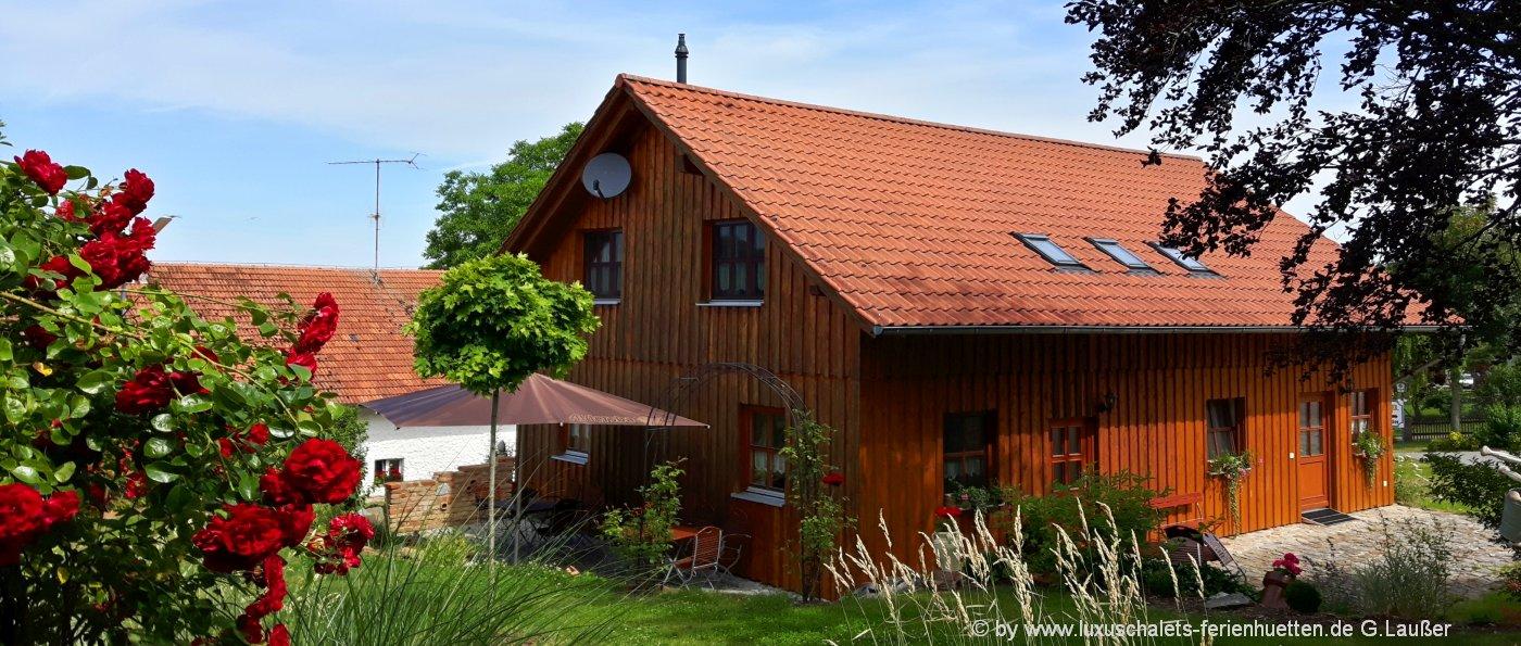 ferienhaus-bayerischer-wald-bayern-holzhaus-gruppenunterkunft
