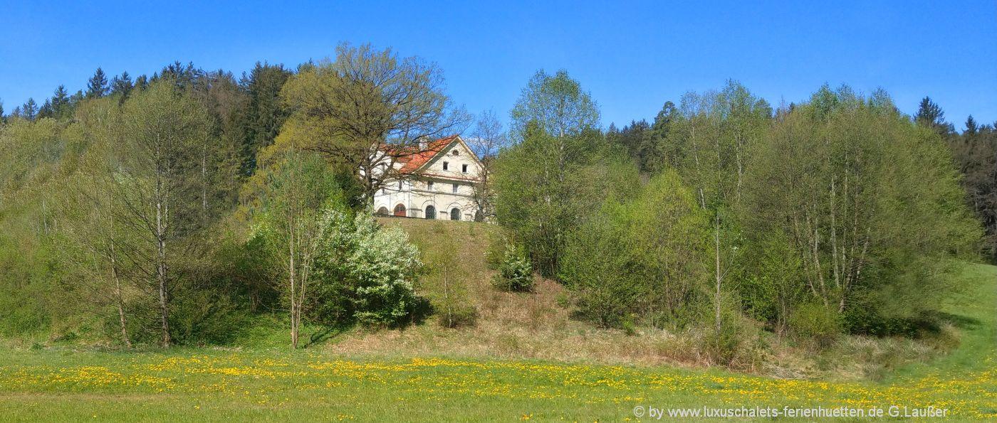 ferienhaus-bayerischer-wald-gruppenunterkunft-bayern-bis-25-personen