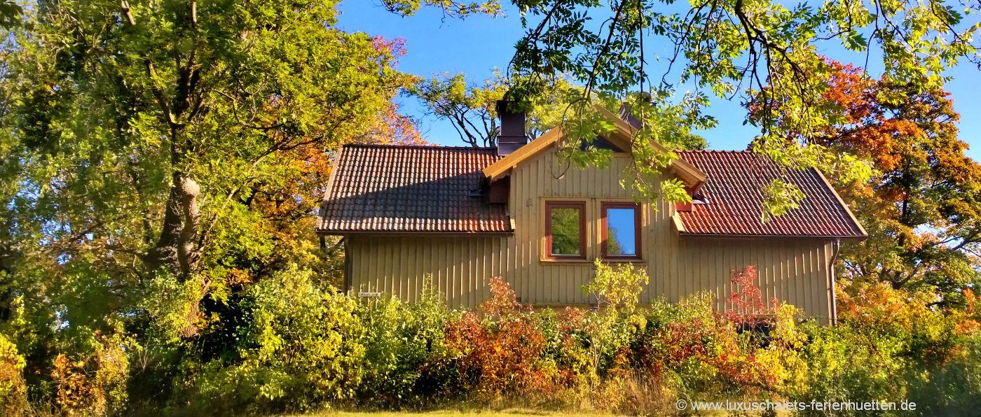 ferienhaus-deutschland-gruppenunterkunft-bayern-ferienhütten