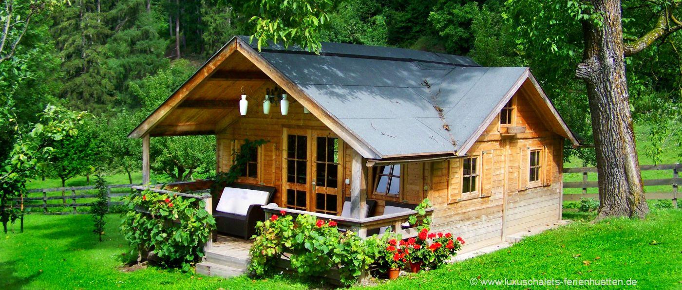 ferienhütten-bayerischer-wald-grosse-gruppen-ferienhaus-bayern