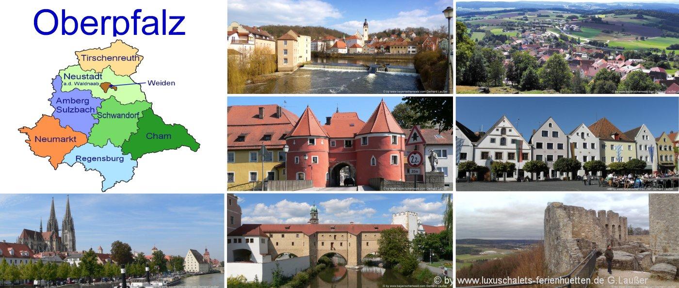 ferienhütten-oberpfalz-ferienhaus-oberpfälzer-wald-ausflugsziele