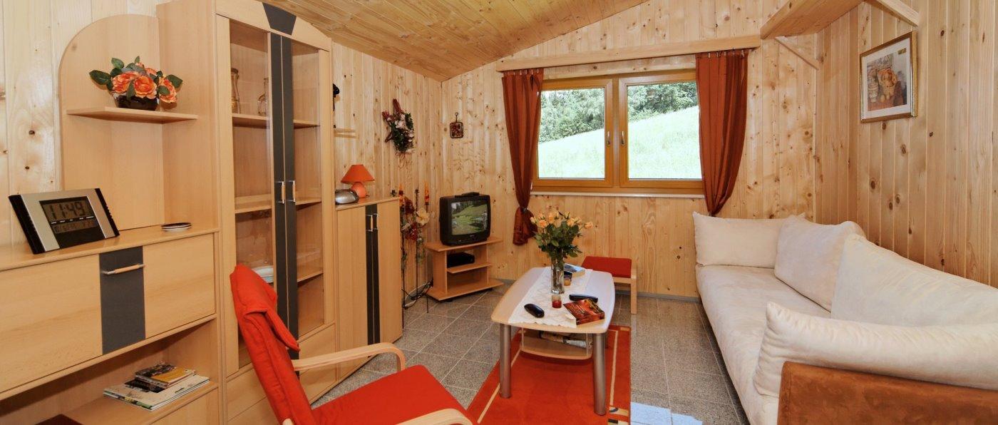 gammerhof-waldkirchen-ferienholzhaus-chalet-passau-villa-huegl