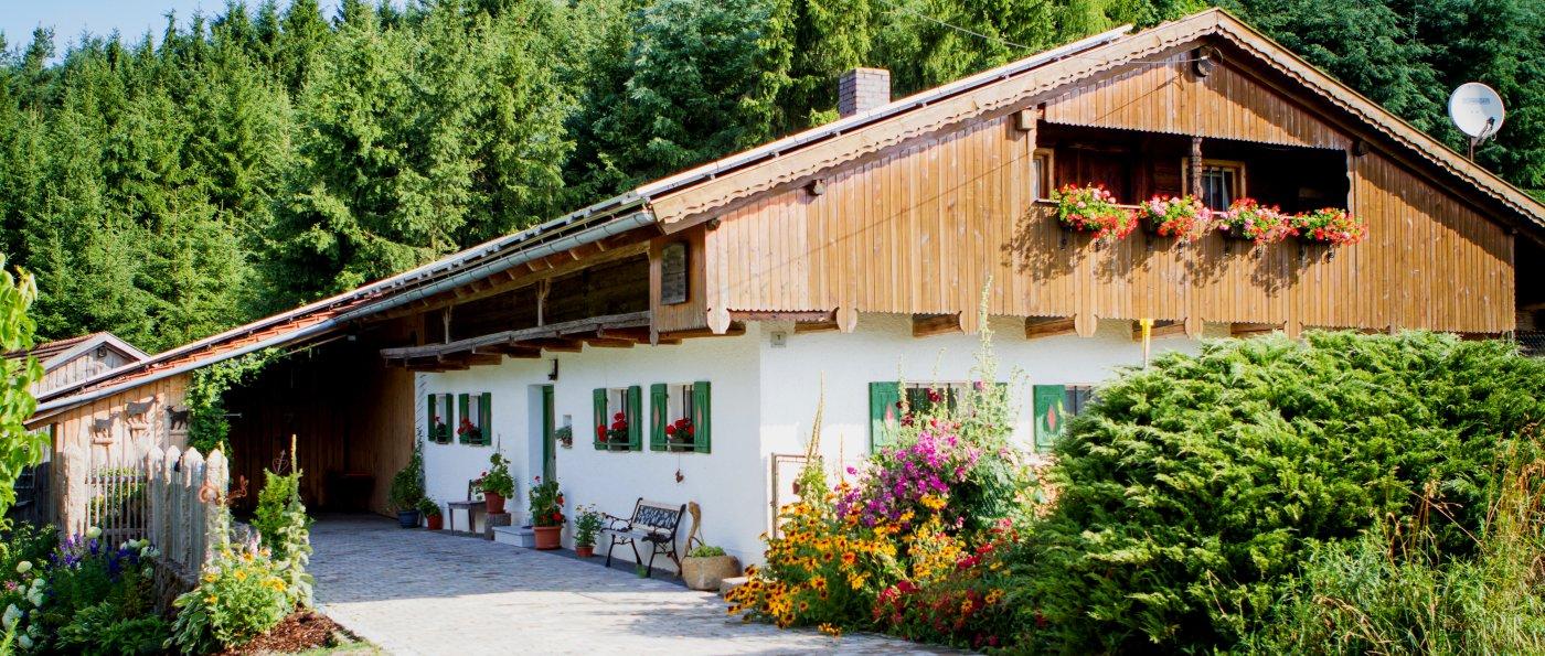 geisberg-waldlerhaus-bayerischer-wald-gruppenhaus-bayern