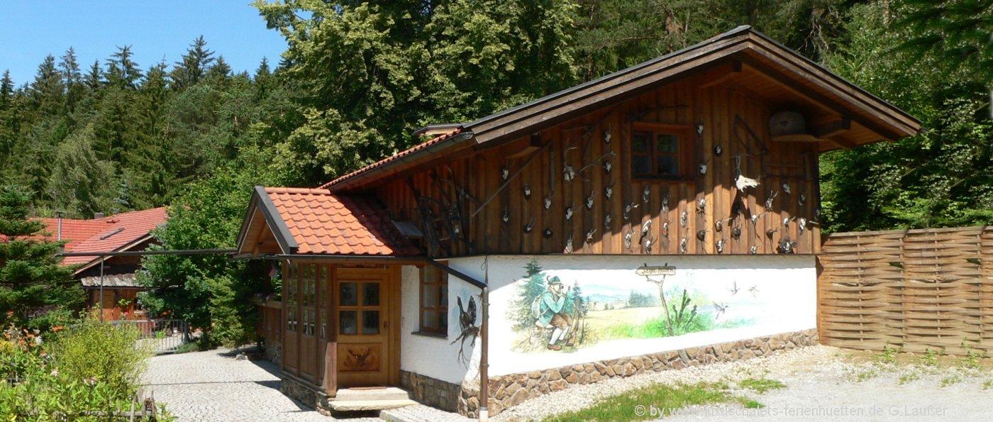 gruppenhaus-bayerischer-wald-selbstversorgerhuetten-bayern