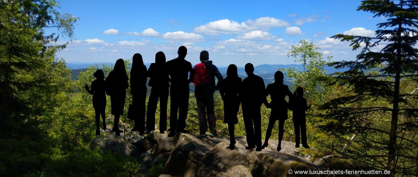 gruppenurlaub-bayern-gruppenfreizeiten-deutschland-gruppenreisen