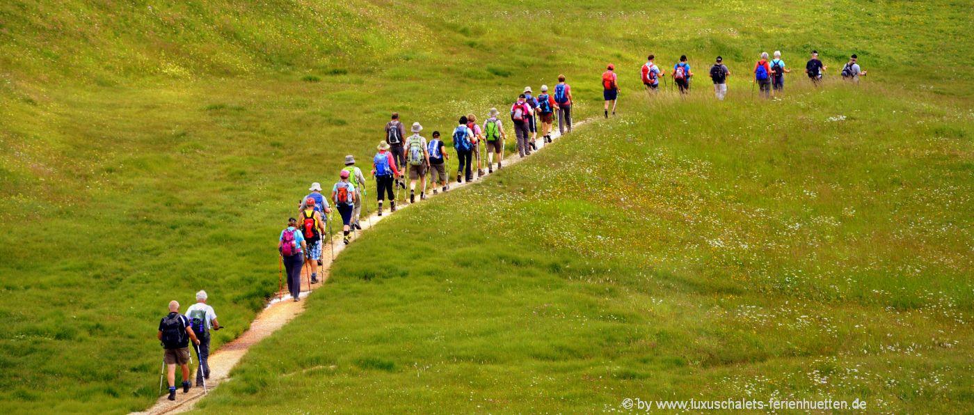 gruppenurlaub-deutschland-ideen-gruppenreisen-bayern-wandern