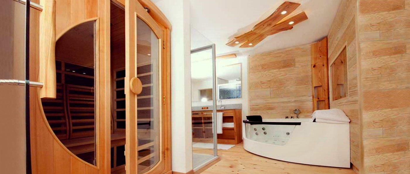 hastreiter-bayern-hotel-gasthof-wellness-suite-sauna-whirlpool-zimmer