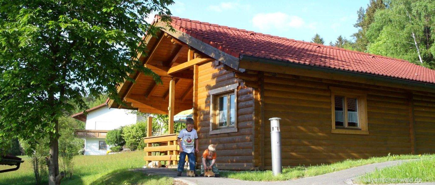 hedwig-blockhaus-mieten-bayerischer-wald-blockhütten-urlaub