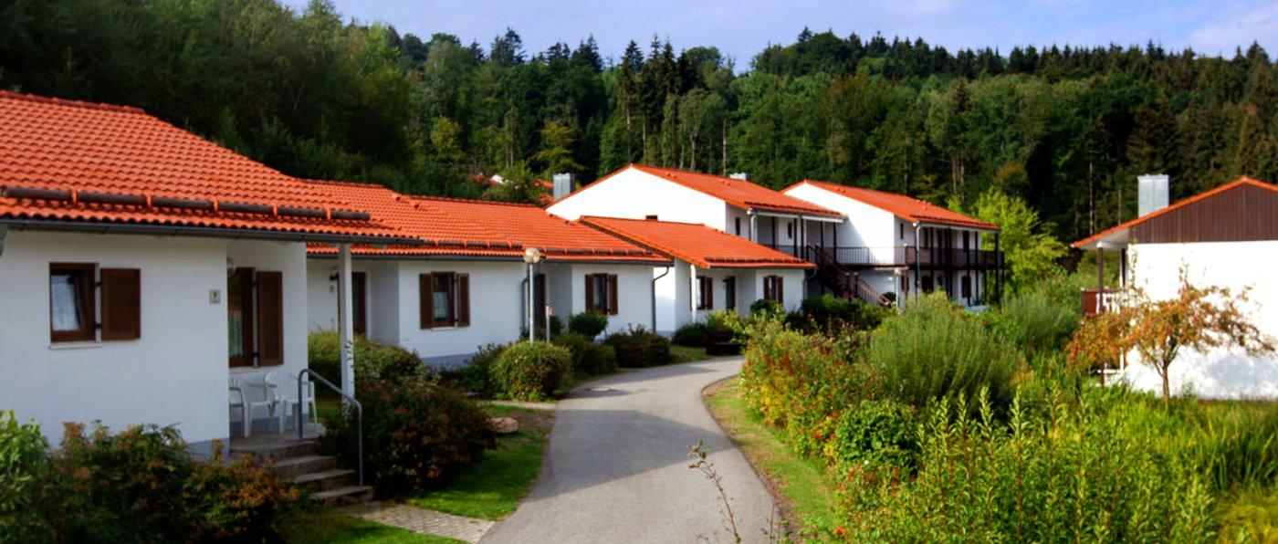 hp-falkenstein-familien-ferienpark-oberpfalz-feriendorf-ferienanlage