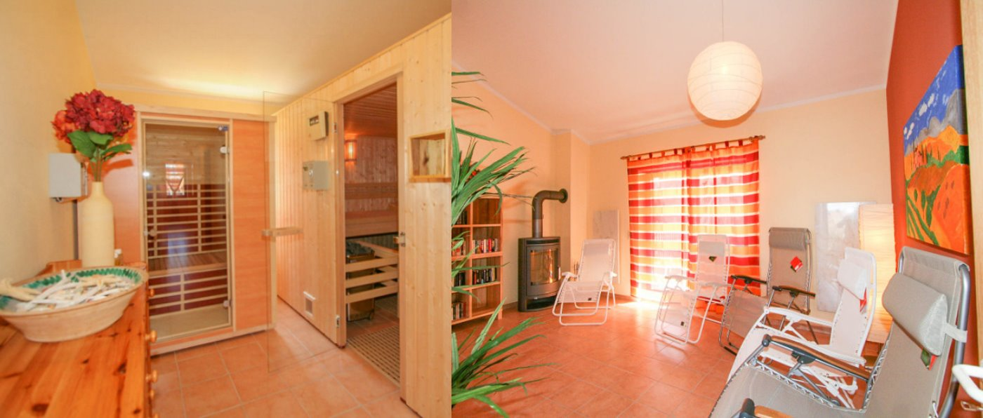 hp-falkenstein-ferienpark-bayern-feriendorf-wellness-sauna