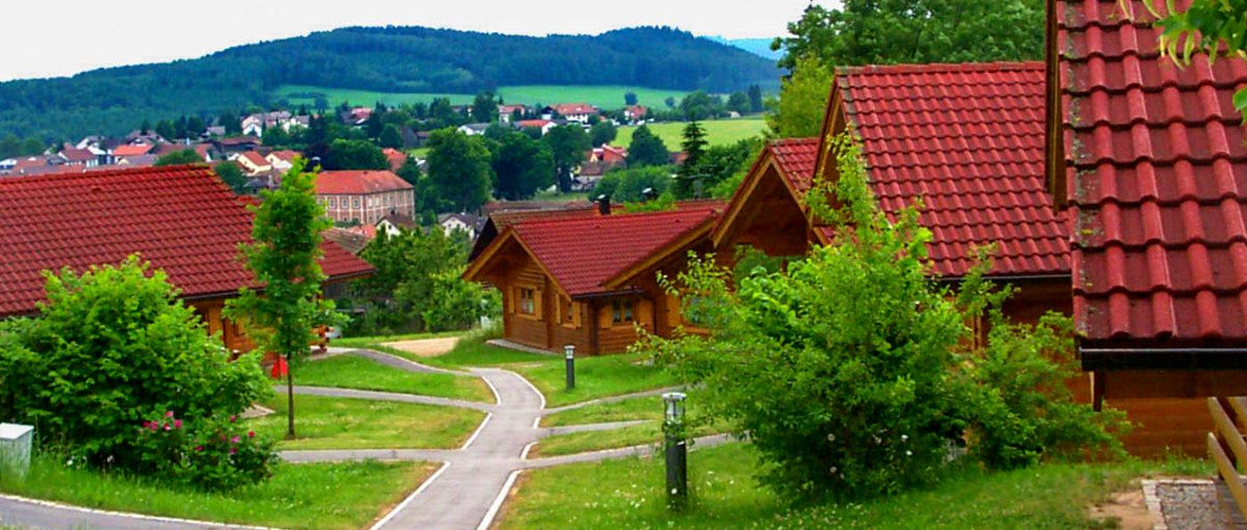 hp-stamsried-feriendorf-oberpfalz-ferienpark-blockhäuser
