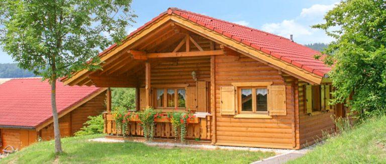 hp-stamsried-ferienhauspark-deutschland-blockhaus-urlaub-bayern
