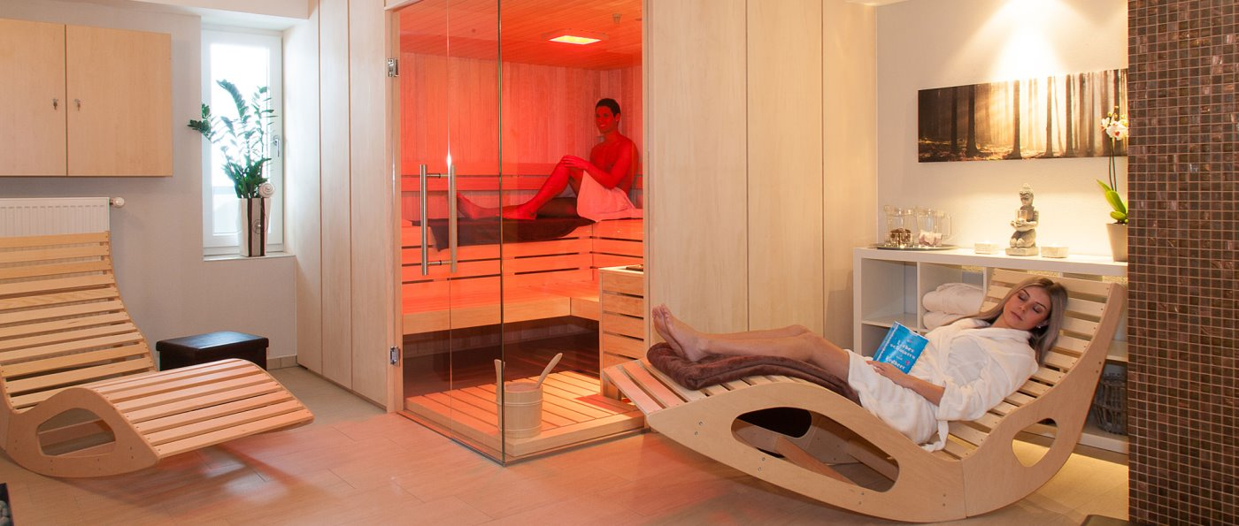 köpplwirt-drachselsried-luxus-chalets-sauna-kamin-niederbayern