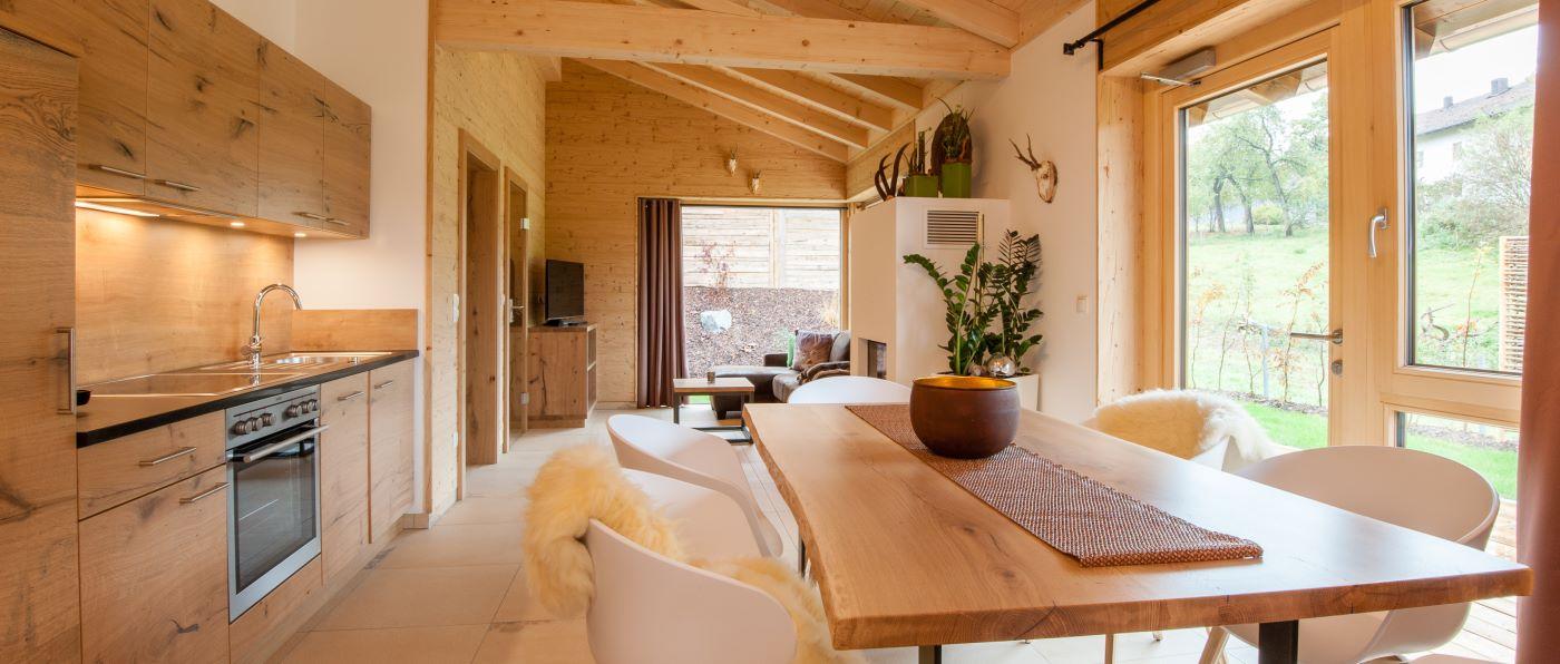 koepplwirt-luxuschalets-bayerischer-wald-exklusiver-wohnbereich