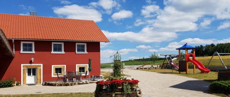 kollerhof-haus-urlaub-reiterhof-oberpfalz-ferienhaus
