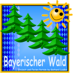 logo-webdesign-cham-homepages-erstellen-oberpfalz