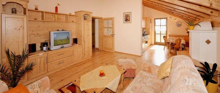 exklusive Unterkunft in Bayern Luxus Ferienhäuser in Deutschland