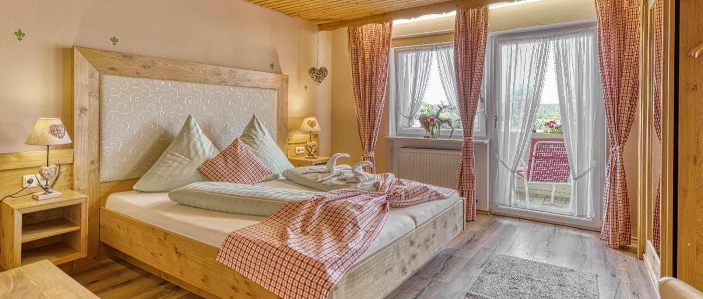 mühl-landhotel-singender-wirt-zimmer-übernachtung