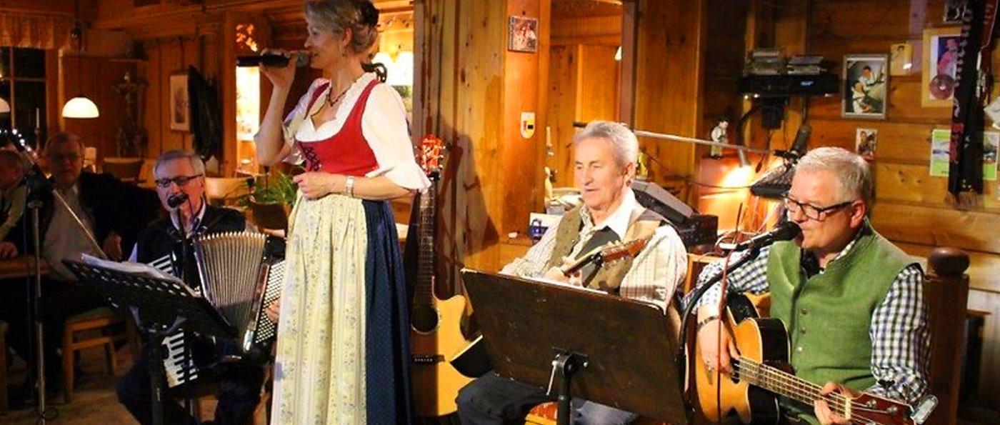 mühl-musikhotel-bayern-tanzangebot-events-veranstaltungen
