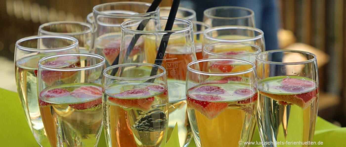 partylocation-bayern-berghütten-jga-chalet-geburtstagsfeier