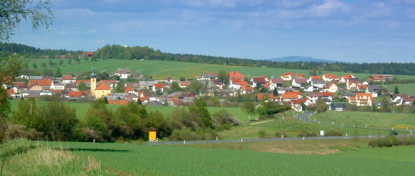 pension-ort-mähring-landschaft-tirschenreuth-urlaub