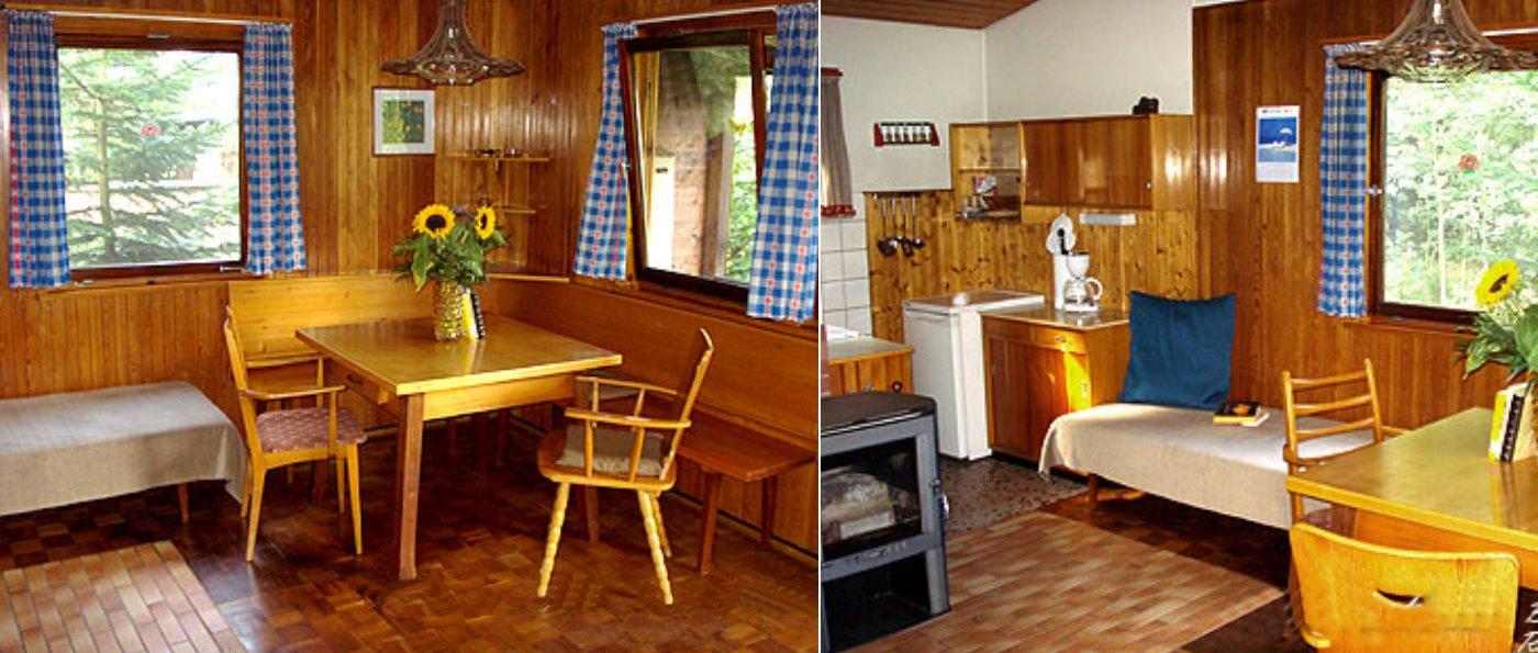 plattenhöhe-bayerischer-wald-einfache-ferienhütten-holzhaus