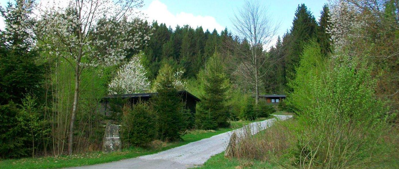 plattenhöhe-bayern-einsame-schlichte-ferienhütten-mieten