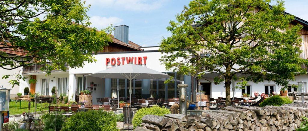 postwirt-3-sterne-wellnesshotel-bayerischer-wald-golfhotel-ansicht