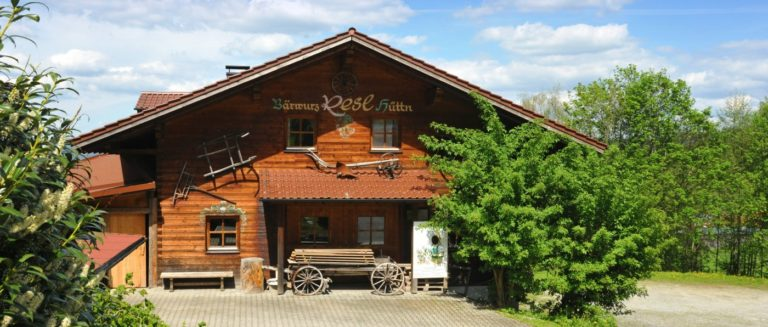 pröller-bärwurz-resl-niederbayern-hütten-grossgruppen-partylocation