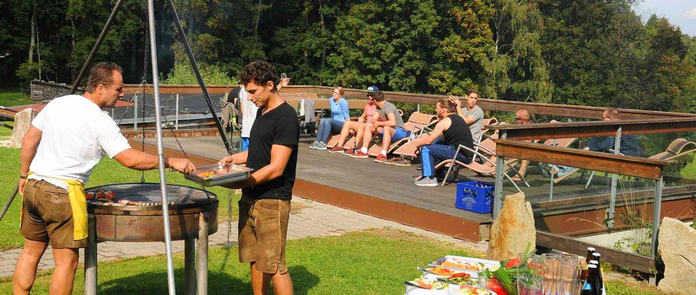 pröller-berghütten-bayern-partylocation-eventhütten-grillen