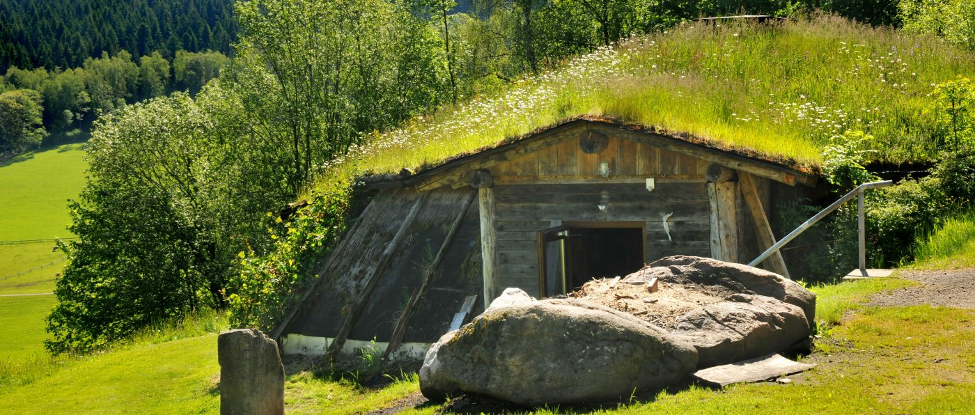 pröller-erdhütte-sankt-englmar-eventhütten-bayern-gruppenhaus
