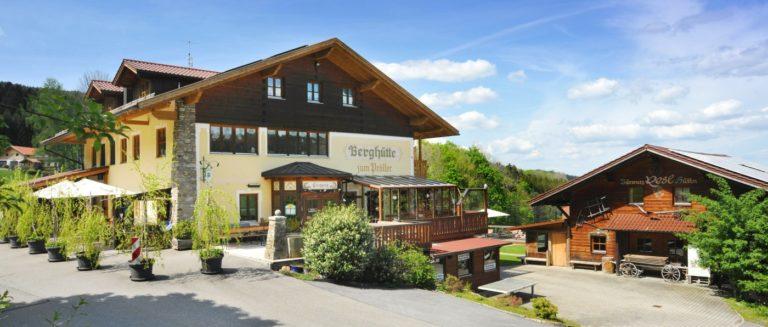pröller-niederbayern-partyhütte-mieten- berghütten-zum-feiern