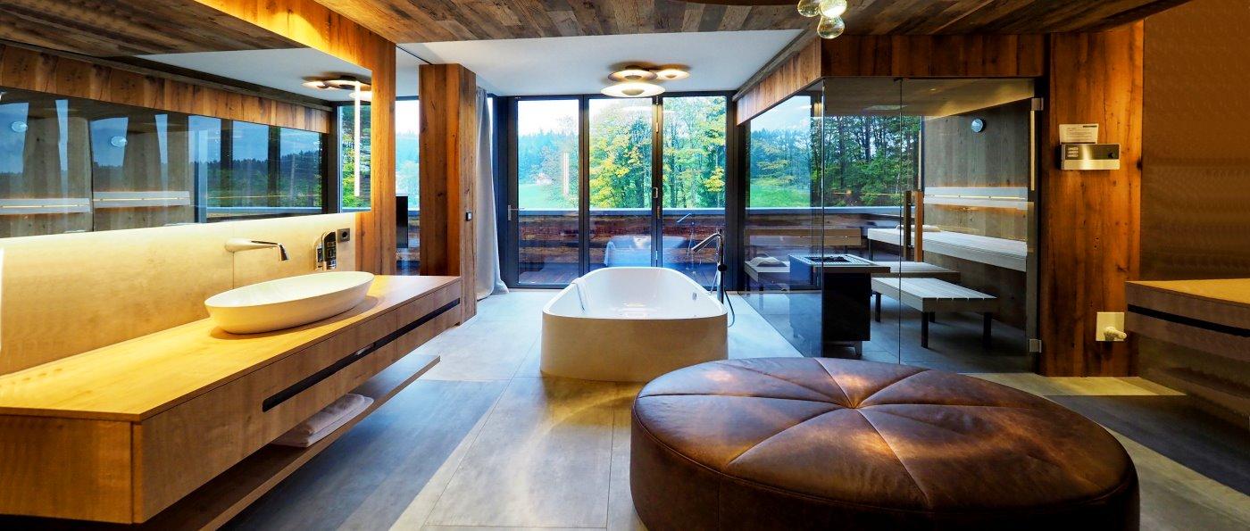 reischlhof-sky-zimmer-deutschland-wellness-hotel-private-spa-suite