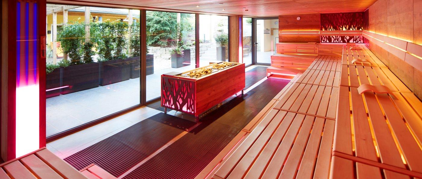 reischlhof-wellnesshotel-bayerischer-wald-sauna-niederbayern