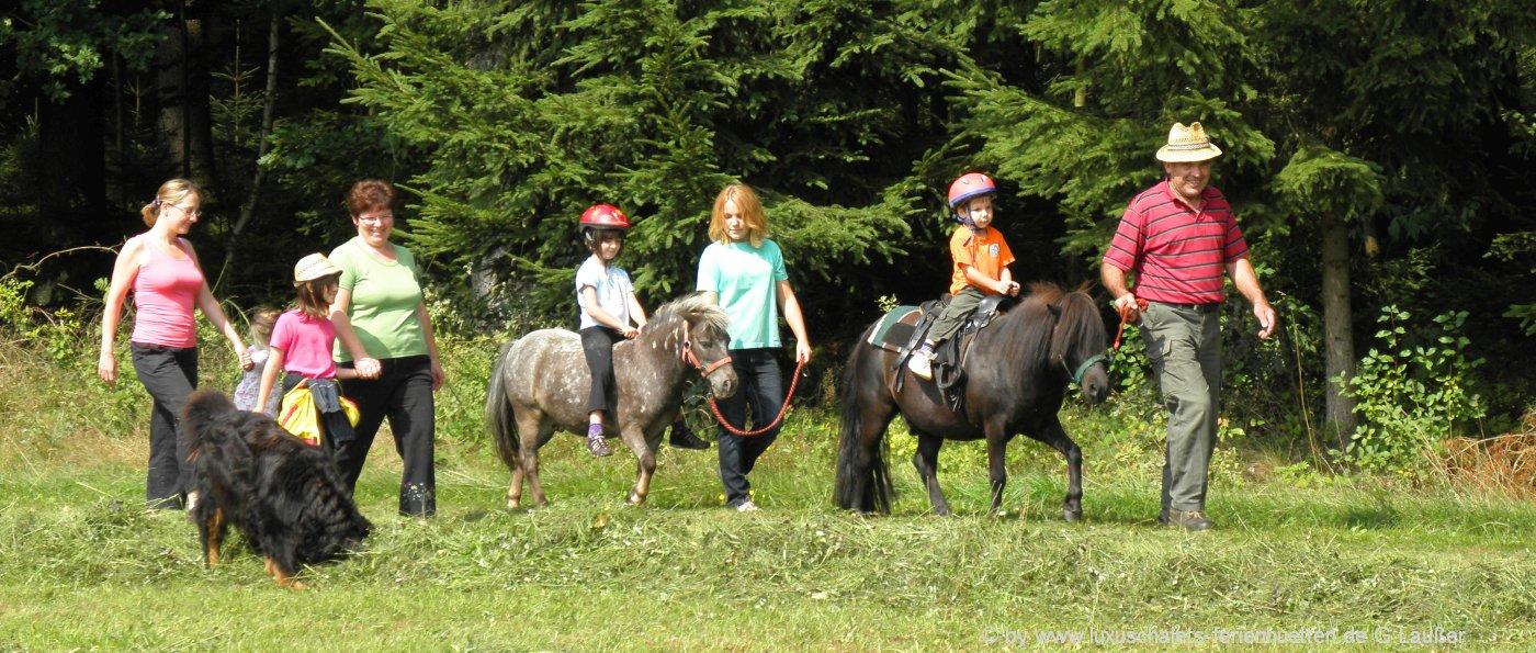 reiterferien-bayern-familien-mit-kindern-reiturlaub-erwachsene