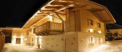 Exklusives Luxusferienhaus in Bayern Urlaub am Sammerhof